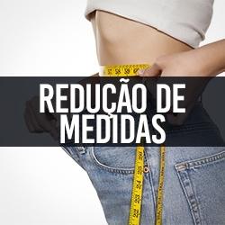 Redução de Medidas