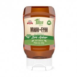 Maple Free