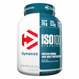 ISO 100 (1,4kg)