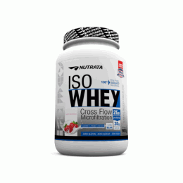 iso whey nutrata mgo .png