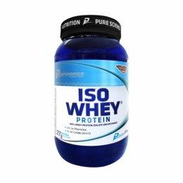 Iso-Whey-Protein-909g-Sabor-Chocolate.jpg