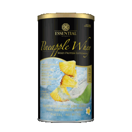 Pineapple Whey (510g)