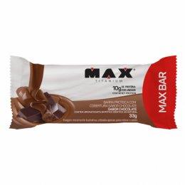 Max Bar - Unidade - Chocolate.jpg
