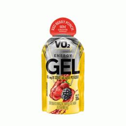 Vo2 Energy Gel (30g)