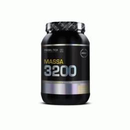 Massa 3200 Anticatabolic (1,680kg)