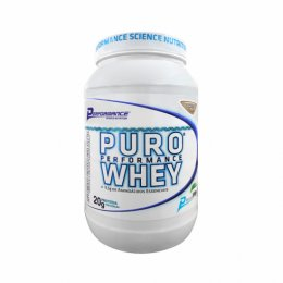 Puro-Performance-Whey-_909g_Sabor-Cookies'n-Cream.jpg