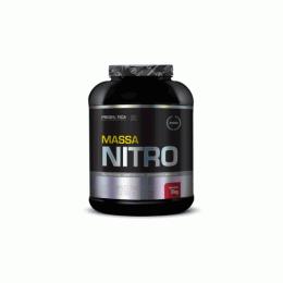 massa nitro mgo 3kg.png