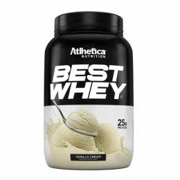 Best Whey (907g)
