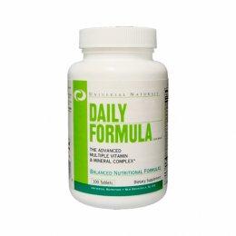 584 - Daily Formula (100caps) copy.JPG