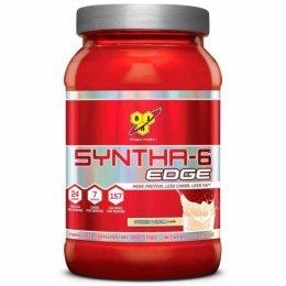 Syntha-6 Edge (1 kg)