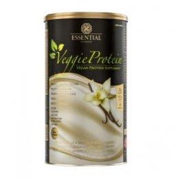 veggie vanilla.JPG