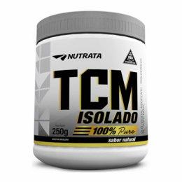 TCM Isolado (250gr)