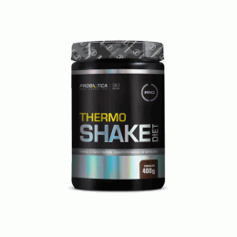 thermo diet choco.png