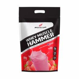WHEY_MUSCLE_HAMMER_MORANGO_1800_NEW.jpg