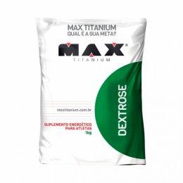 Dextrose (1kg)