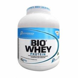 Bio-Whey-Protein-2,273kg_Sabor-Baunilha.jpg