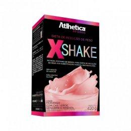 X-Shake (420g) - Vencimento 02/03/2020