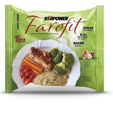 Farofit (250g)