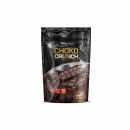 choko chocolate