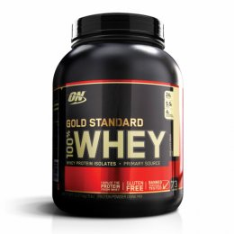 748927054798 NEW TASTE Whey Gold Standard 100% Whey - Baunilha (5 Lbs.).jpg