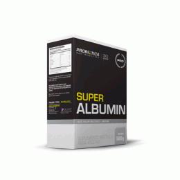 albumina natural.png