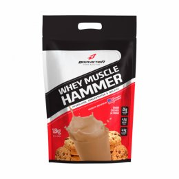 WHEY_MUSCLE_HAMMER_COOKIES_1800_NEW.jpg