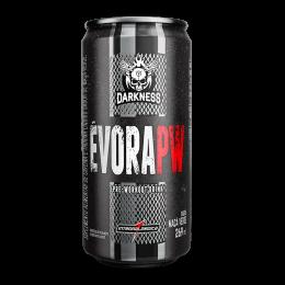 Évora PW Drink (269ml)