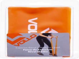 Faixa-Exercicio-Vollo-VP1023-Foto-3-640x480