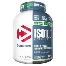 iso-100-natural-stevia-baunilha-2-3kg-dymatize-nutrition