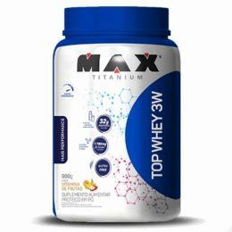 performance vitamina