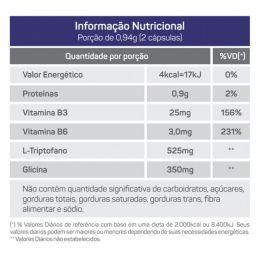 tabela-27973963-sleepfor-vitafor-470mg-c-60-capsulas-2_1