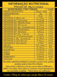 tabela-nutri-tribuscafein-222x300
