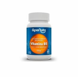 Vitamina B5