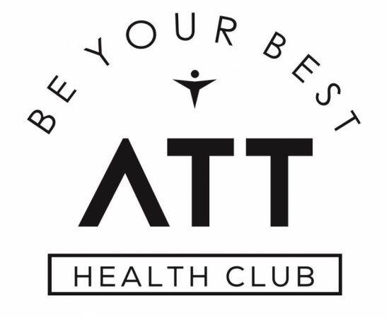 logo att heatlh club jpeg.JPG
